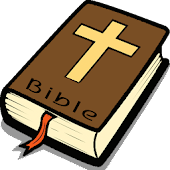 Worship Bible - (Christian)