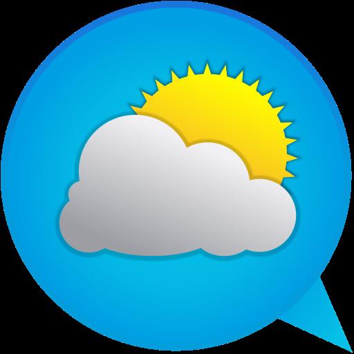El Tiempo 14 Días Meteored Aplicaciones En Google Play