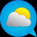 Meteored - Logo