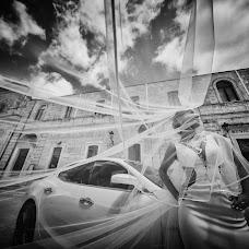Vestuvių fotografas Ciro Magnesa (magnesa). Nuotrauka 24.10.2019