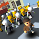 Zombie Crowd City (game)