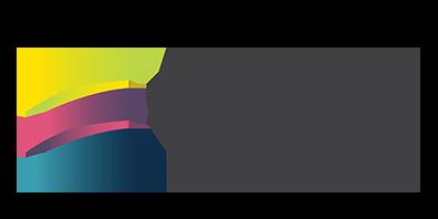 New Eduro Logo - full