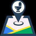 Toilocator - Toilets Near You icon