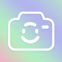 PIP Pro icon