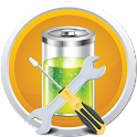 Repair Battery icon