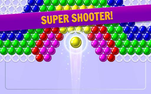 Bubble Shooter u2122 9.12 screenshots 13