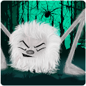 Long Legs Spider Jungle Walker icon