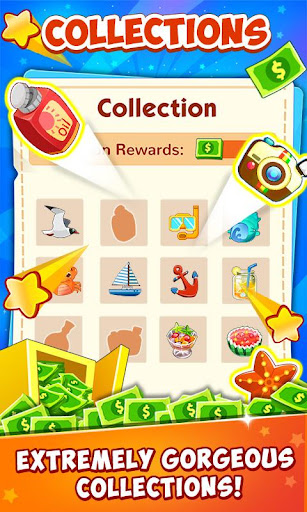 Bingo: Classic Offline BINGO apktram screenshots 8