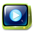 TV Program Pro icon