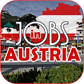 Jobs in Austria