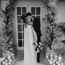 Wedding photographer Evgeniy Simonenko (zheckasmk). Photo of 20.03.2018