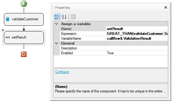 Creating a Phone Support Portal Part 4: Validation using an