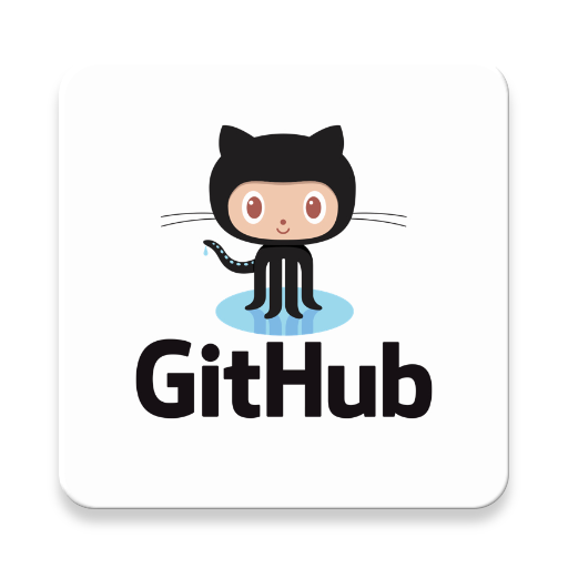 Android GitHub file APK for Gaming PC/PS3/PS4 Smart TV