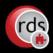 NotifyRDS Add-On: Plum Download on Windows