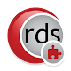 Download NotifyRDS Add-On: Plum For PC Windows and Mac