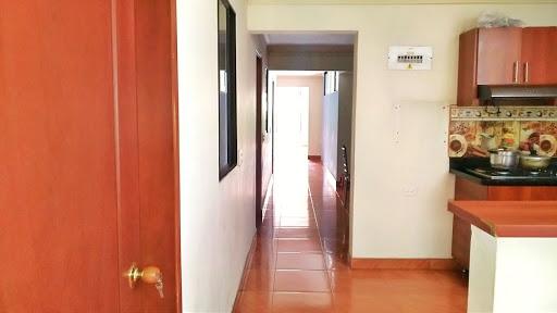 casas en venta robledo 824-762