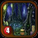 Magical Cave Escape - Escape Games Mobi 4 icon