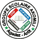 Download GROUPE SCOLAIRE AKOMILI AGADEZ For PC Windows and Mac
