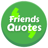 Best Friendship Quotes Friends