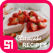 500+ Cheesecake Recipes