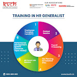 Affordable HR Generalist Course Live Practical | Experienced faculty