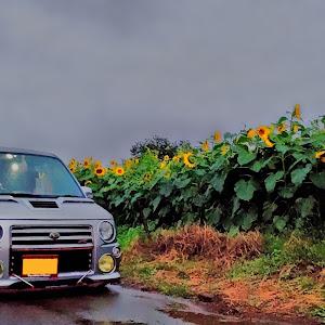 ムーヴカスタム L902S RS-XXのカスタム事例画像 おやびん-Initial☆D family-さんの2020年10月18日01:11の投稿