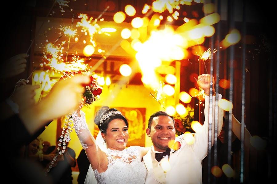 Φωτογράφος γάμων Fortaleza Soligon (soligonphotogra). Φωτογραφία: 07.10.2017