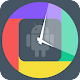 Screen Time Control APK