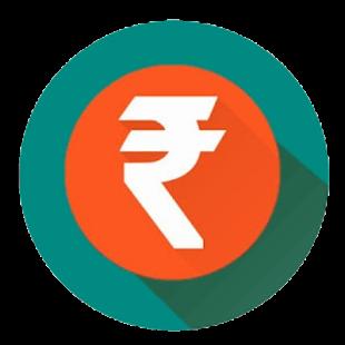 Khushi Wallet - náhled