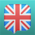 آموزش زبان انگلیسی در سفر - اصطلاحات مکالمه و لغات icon