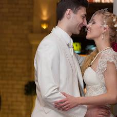 Wedding photographer Andrey Shudinov (Shudinov). Photo of 08.03.2015