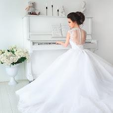 Wedding photographer Ivan Karunov (karunov). Photo of 06.04.2017