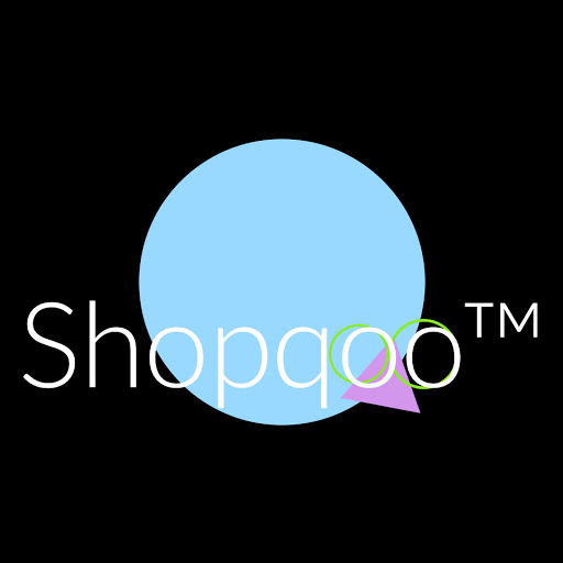 shopqoo