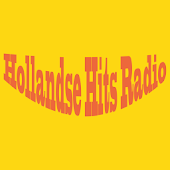 Hollandse Hits Radio