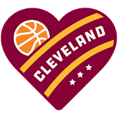 Cleveland Basketball Rewards