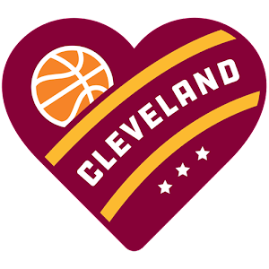 Cleveland Basketball Rewards for PC