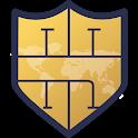 NetSeT Authenticator icon