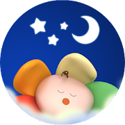BabyFirst: Bedtime Lullabies and Stories for Kids