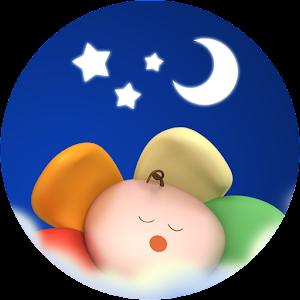 BabyFirst Sleepy Time for Kids