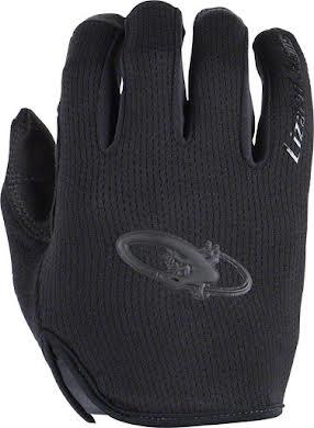 Lizard Skins Monitor Full Finger Cycling Gloves alternate image 7