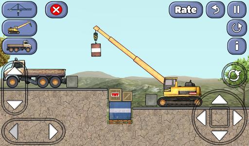 Construction Tasks apkpoly screenshots 5