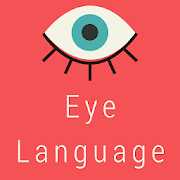Eye language - Changing your Mindset