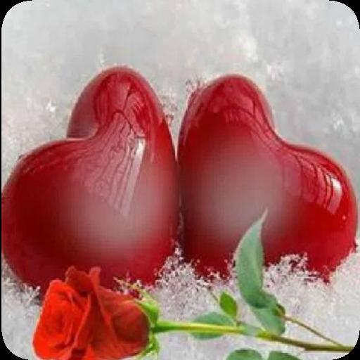 Frases De Amor Bonitas Aplikacje W Google Play