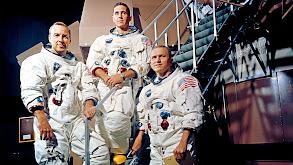 Apollo's Daring Mission thumbnail