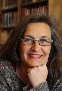 Katia Wagner