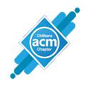 Chitkara ACM icon