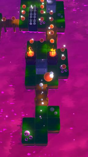 Bloop Islands screenshot 3
