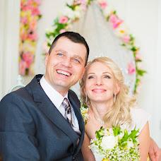 Wedding photographer Lyubov Vuvuzela (VYVYZELA). Photo of 26.03.2016