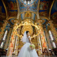 Wedding photographer Gabor Alin (gaboralin). Photo of 28.05.2017