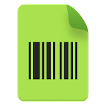 Barcode Notes